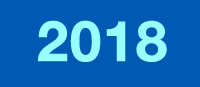 2018.fw.png