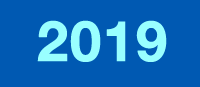 2019.fw.png