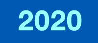 2020.fw.png