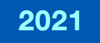 2021.fw.png