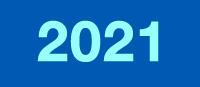 2021pregao.png