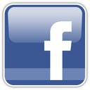 Logo - Facebook (PNG).png