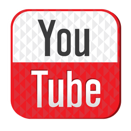 Logo - Youtube (PNG).png