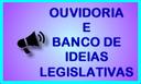 ouvidoria.fw.png