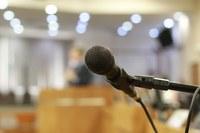 31ª Sessão Ordinária, aprova Veto Parcial ao Projeto sobre doula