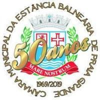 Câmara de Praia Grande abre concurso público para 2019