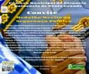 *Medalha 'Mérito da Segurança Pública' de Praia Grande*