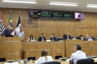 Vereador solicita envio de Moção de Aplausos a Delegado do Município