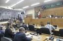 Vereadores Aprovam Remoção Realizada Pelo SAMU Para Hospital Particular.